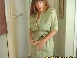 My Mummy Exposed real amateur wives o=exposed on camera