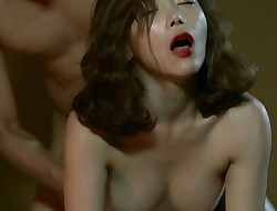 hot korean softcore sex vid 001