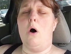 32 Orgasm in a Day Challenge: 10 of 32